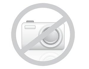 Няма снимка